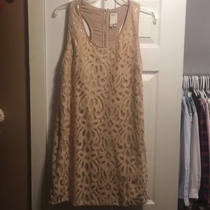 Ali Ro - Dress